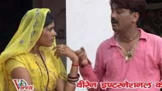 Popular Dehati Kissa ## Jawani Na Rahe ## Lovely,Prem Shankar ##  Dehati Lok Geet