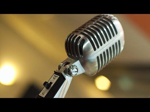Оборудование Для Съемки Видео ➤ Как Раскрутить Канал На Youtube С Нуля: Урок 8