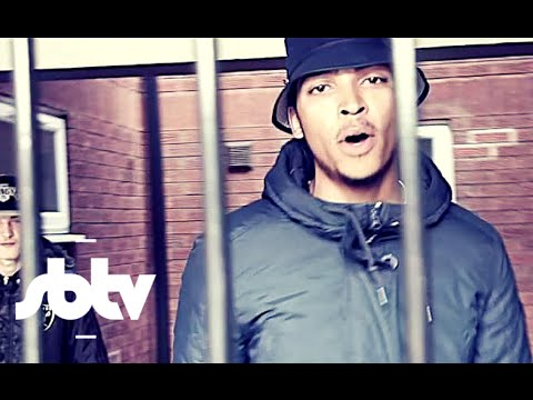 Eyez, Vx & Lj | Mardy [music Video]: Sbtv | Grime, Ukg, Rap