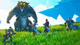 Top 10 Upcoming CO-OP Games of 2017 & 2018 - NEW Multiplayer Coop Games for PS4 XBOX ONE PC