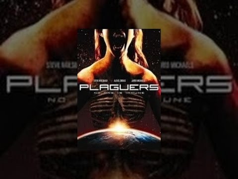 Plaguers