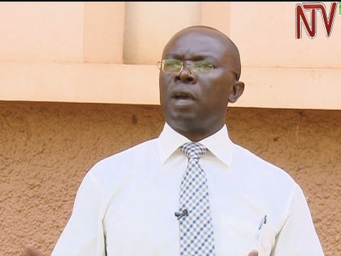 Makerere Lecturers To Resume Teaching Evening Classes