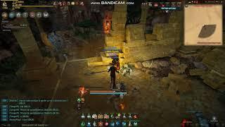 Black Desert Online Nagas Grinding bot