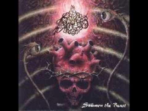 Abyss - Satan