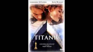 download musica BSO OST - Titanic - Hymn to the Sea
