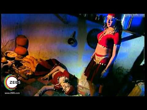 Nagin - Episode 30 video