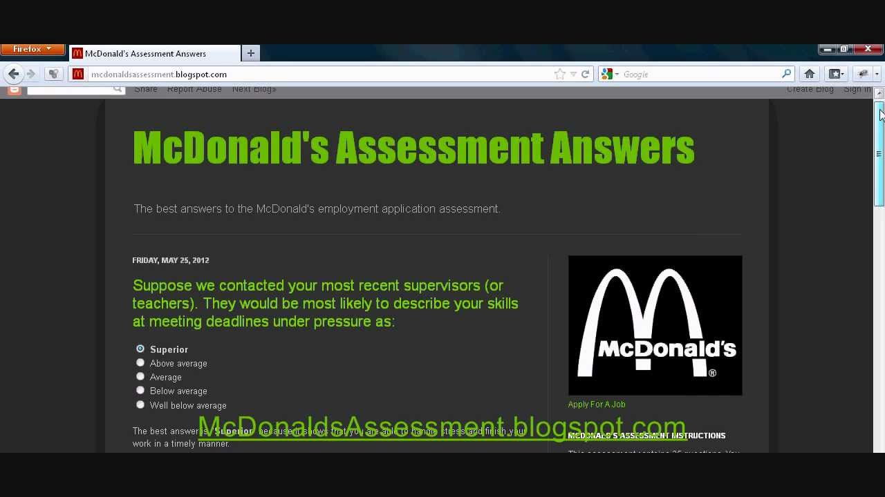 customer service assessment test questions and answers pdf