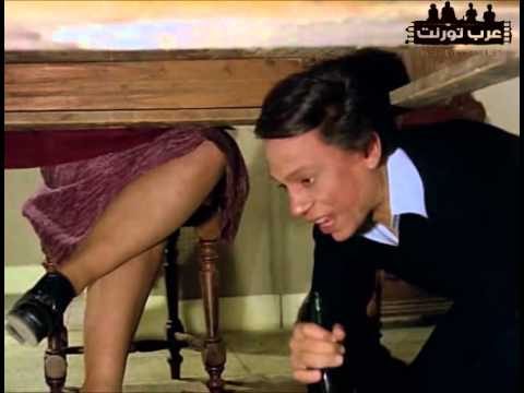 Gawy Mashakel DVDRip By www Arab Torrents Net Music Videos