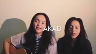 download lagu Payung Teduh - Akad Cover gratis