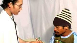 Mop Papua : MINUM OBAT EPEN KAH CUPEN TOH Vol. 2