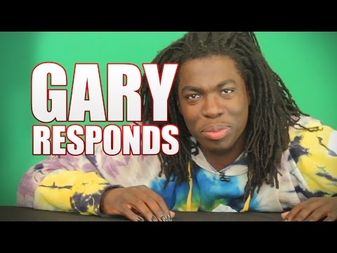 Gary Responds To Your SKATELINE Comments Ep. 166 - Free Medical Crack! Kirchart In Stay Gold & more