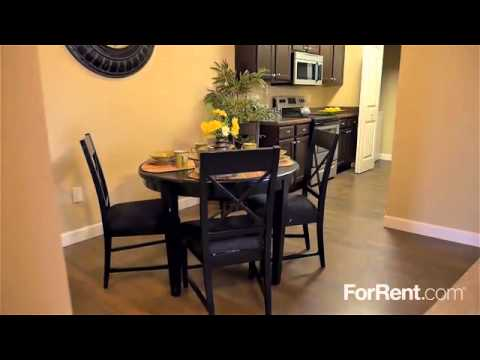 The Heights at Delaware Ridge Apartments in Kansas City, KS - ForRent.com