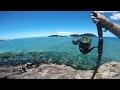 Fishing a Tropical Island thumbnail