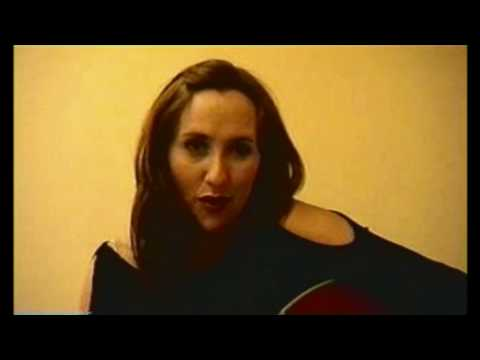 You're so Vain - Carly Simon (cover)