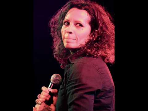 Linda Perry - In Flight