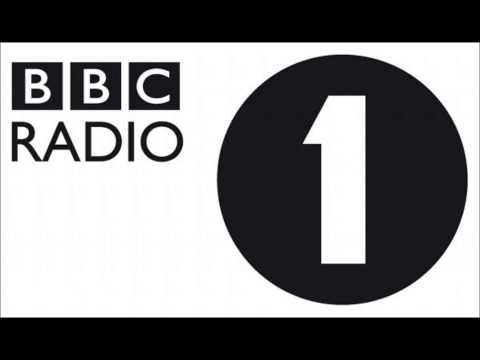 Pete Tong - Essential Selection on BBC Radio 1 (30/11/2012)