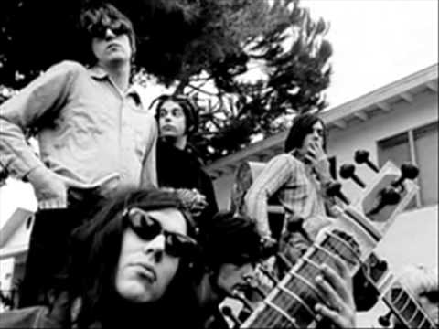 Brian Jonestown Massacre - Wasting Away