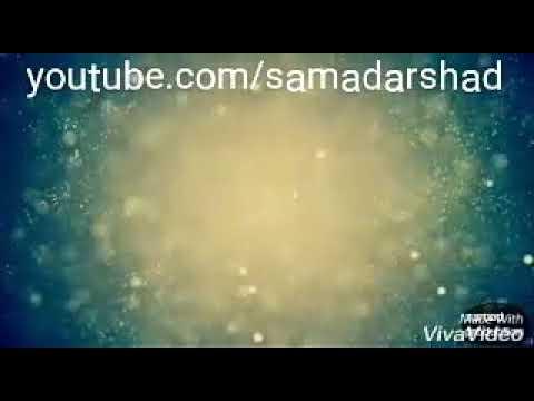 30 second video Hamari chahton ka
