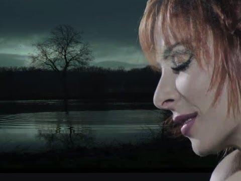 Mylene Farmer - Chloé