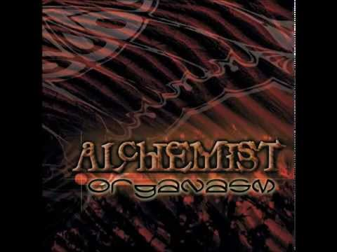 Alchemist - Rampant Micro Life