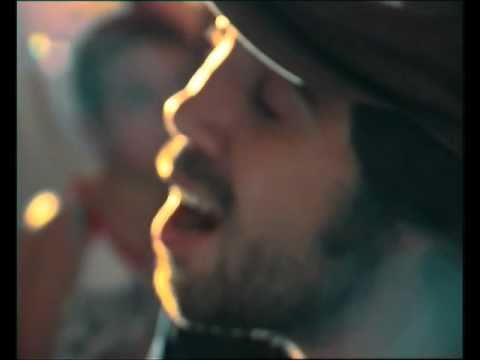 Patrick Watson - Amara Terra Mia video