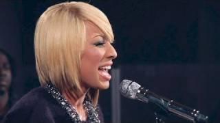 Keri Hilson 34 Pretty Girl Rock 34 Live Q A
