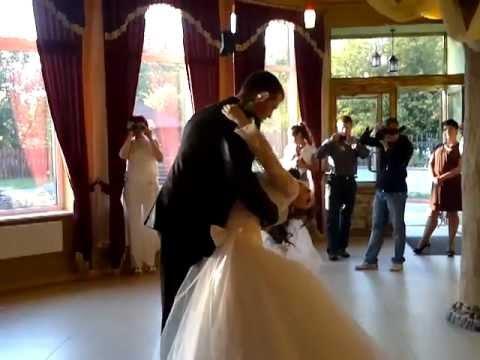 перший танець Лагран 0685008378