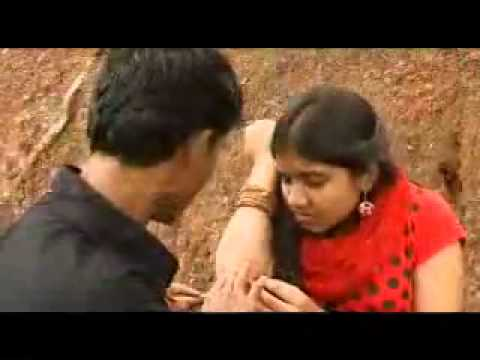 Kannur Shareef - Favourite.flv video