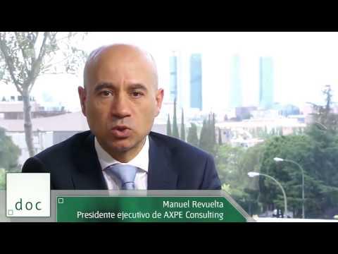 La UNED entrevista a Manuel Revuelta