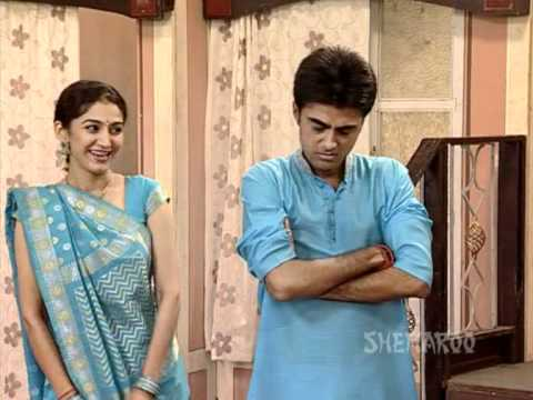 Mast Mast Majja Ni Life - Gujarati Natak - Part 3 Of 14 - Babul Bhavsar - Neha Mehta video