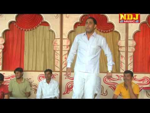 Moti Moti Ankh Katili 08 Haryanvi Latest Hot Ragni By Nisha Bhati,goutam Bhati Ndj Music video