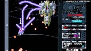 Download Lagu Flame Zapper Kotsujin - Into the Last Battle Gratis STAFABAND