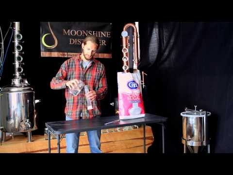Heads Series. Episode 4: How To Use a Hydrometer