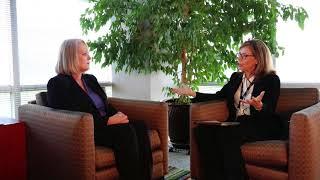The UPside, Episode 1: Understanding Mental Health with Diana Mikula