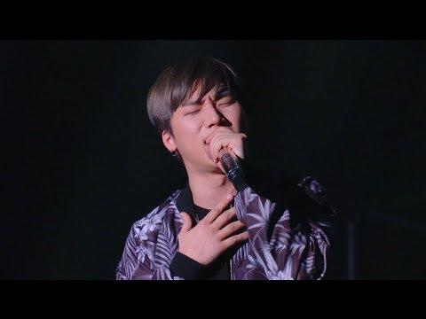 download lagu D-lite - 歌うたいのバラッド Japan Dome Tour 2017 ~d-day~ gratis