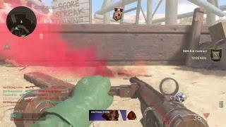 Call of duty world war 2 gameplay #40