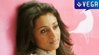 Rana - Trisha Dejected After Break-Up With Rana? | Latest Tamil Film News