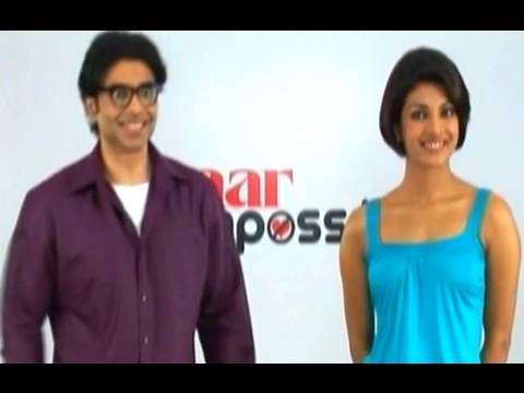 Introduction - Video Blog - 6 Steps = Pyaar Possible - Film Pyaar Impossible