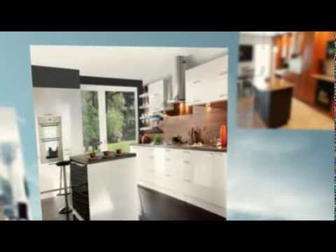 Mei Kitchens Cabinet Reviews and Cabinets in Pompano Beach FL | No Mei Kitchens Complaints Here!