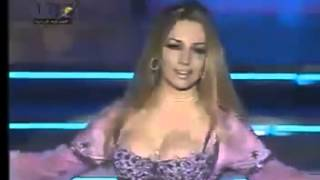Arabic XXX Mujra Hot 2013  must watch