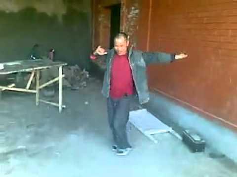 вьетнамец с чеченкой