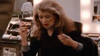 Phyllis Somerville Is My Favorite Older Woman Sexpot