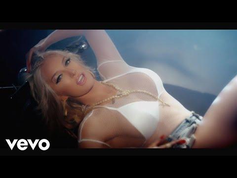 Erika Jayne  ft. Maino - Crazy
