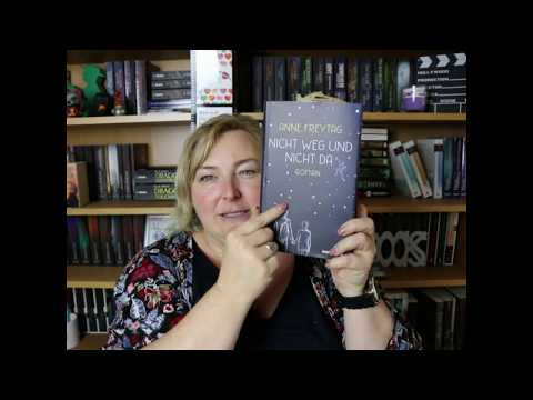 Bücher - Mid Year Book Freak Out TAG