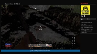 7 Days To Die   Trying to survive