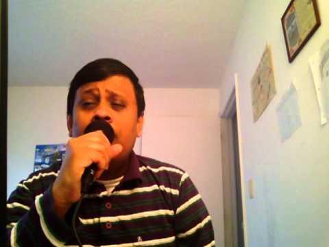 Pyar Mujhse Jo  Kiya Tumne