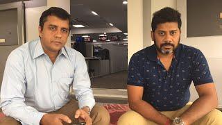Team India's 1st Net Session In Kolkata | Sports Tak