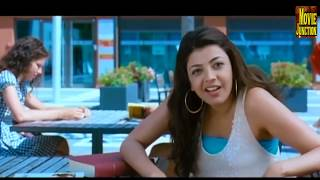 Tamil Movies||SUPER HIT Movies Tamil || Tamil Movies||Tamil Movies online movies Sar Vanthara ....,