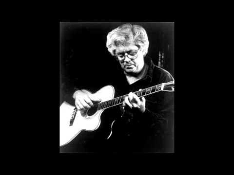 Antonio Forcione - Orfeu Negro Luis Bonfa