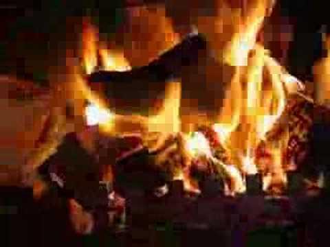 Croc fire youtube
